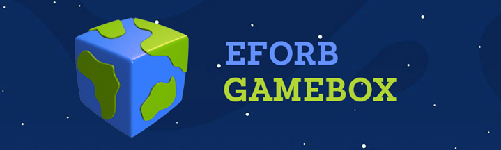 Eforb Gamebox