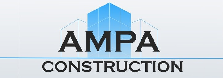 AMPA Construction